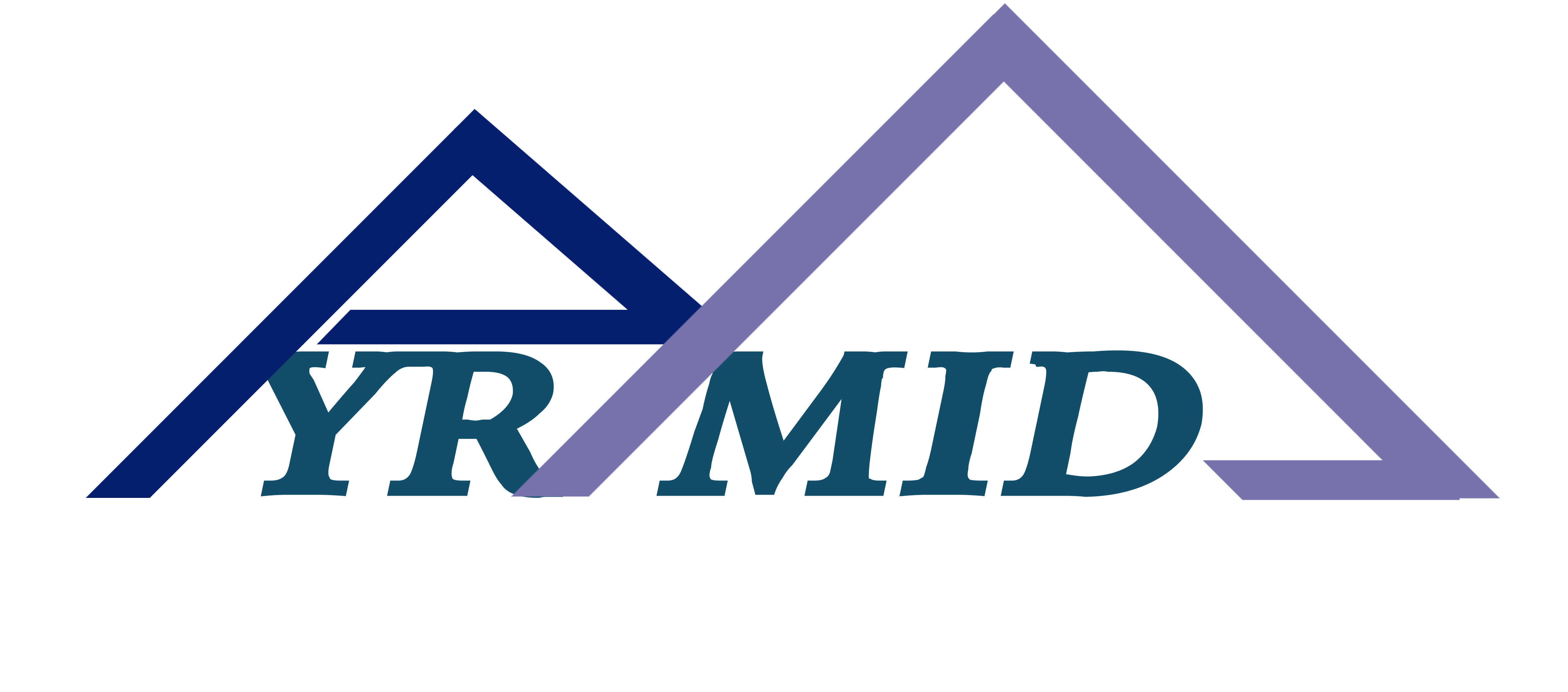 Pyramid Energy Transfer Technology (Canada) Limited.